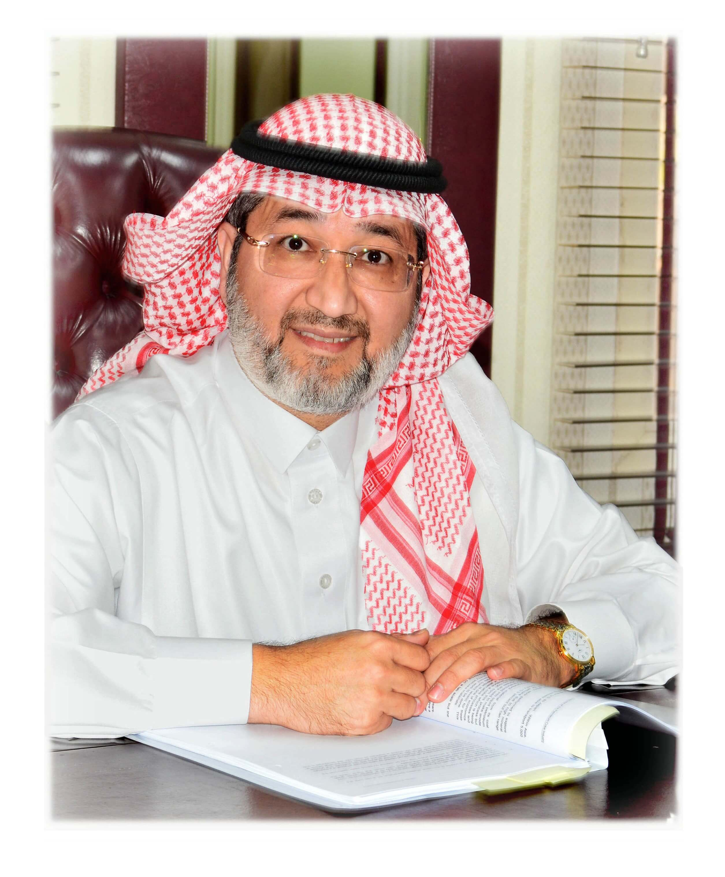 JFC Arabia Ltd|Ceo Message- We focus entirely on what we do